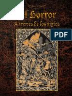 Miguel+Civeira+-+El+horror+a+través+de+los+siglos