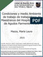 1502-0328_MazzaML.pdf