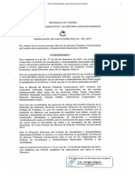 Manual de Buenas Practicas Constructivas 2017 Para Uso Interno y de Contratistas del IDAAN