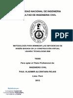 alcantara_rp.pdf