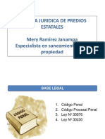 Diapositivas - Tercera Clase (5)