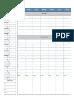 Weekly Planner.pdf