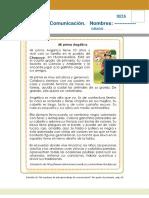 FICHAS-4-5-6_Comunicacion