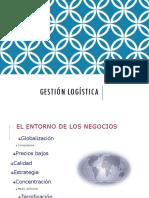 INTRODUCCION LOGISTICA.pdf