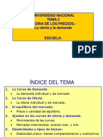 Oferta y Demanda Ppt 01)[1]