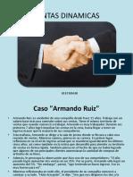 ventasdinamicas-160717170910