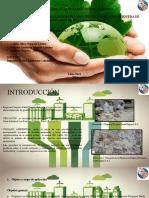 ISO-14001-2015.-ULTIMO