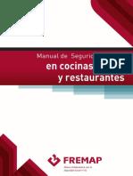 MAN.068 - M.S.S. Cocinas Bares y Restaurantes.pdf