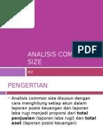 Analisis common size#2.pptx