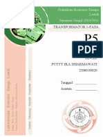 Cover KTL P5