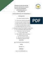 Acceso-intradérmico-exp-2-de-basica.docx