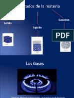 ppt gases.pptx