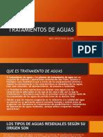 TRATAMIENTOS DE AGUAS.pptx