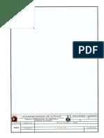 formato pdf.pdf