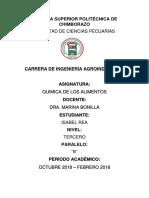 Historia de quimica.docx