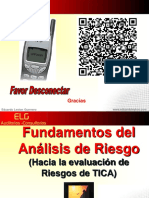 2018_Fundamentos_Riesgo_TICA_02.pdf