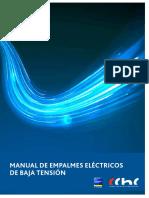 Manual-de-Empalmes-Electricos-de-Baja-Tension_CChC_enero_2014.pdf