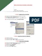 BLINDAGEM PEN DRIVE - PROCEDIMENTOS.pdf