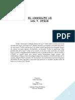 El arrebato de Lol B Stein.pdf