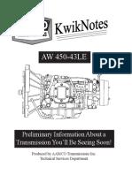 docslide.net_aw-450-kwicknotes.pdf
