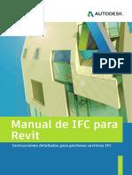 manualifc_revit_esp2018
