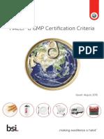 HACCP-GMP-Certification-Criteria.pdf