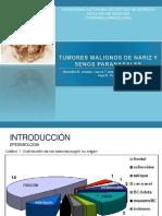 tumores-malignos-de-nariz.pptx