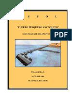 Documentacion%2F1_Memoria%2FPuertosProyectos%2FAnconcito%2F2FasePtoPesquero.pdf