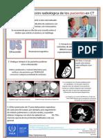 10 Perlas PR Pacientes CT