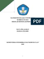 10. Modul Bahasa Inggris.pdf