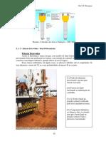 GF05-F~1.PDF
