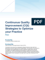 Continuous Quality Improvement (CQI) Strategies to Optimize your Practice.pdf