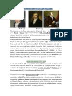 beethoven-2.pdf