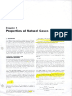 Chapter 1_Properties of Natural Gas.pdf