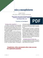 Ciencia y escepticismo.pdf