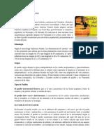 331547812-EL-PASILLO-Y-PASACALLE-ECUATORIANO-docx.docx