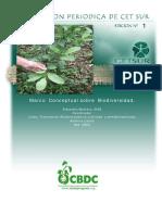 Marco-Conceptual-Sobre-Bio-Divers-Id-Ad_latina.pdf