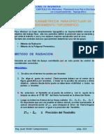 CAPITULO  6  (POLIGONAL PERIMETRICA TEORIA).doc