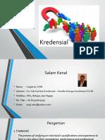 kredensial.pdf