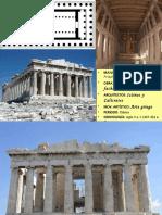 elpartenn-131013144452-phpapp01.pdf