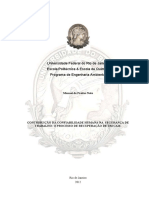 dissertpoli519.pdf