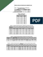 exemplo AR dom.pdf