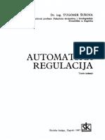 Automatska regulacija - 00 - Sadrzaj.pdf