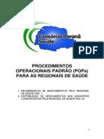 POP-medic-reg_março2018.pdf