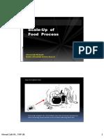 Scale-Up-AZM1.pdf