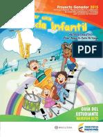 GUIA ESTUDIANTE SAXOFÓN ALTO.pdf