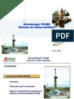 Metodologia_VCDSE_-_Gobernabilidad.pptx
