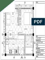 Floor Plan Archi