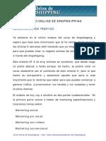 06GeneracionDeTrafico-Dropshipping.pdf
