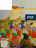 Jose Maria Parramon-Painting Buildings in Oil-Watson-Guptill Publications (1991).pdf